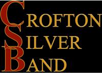 Crofton-nav-logo